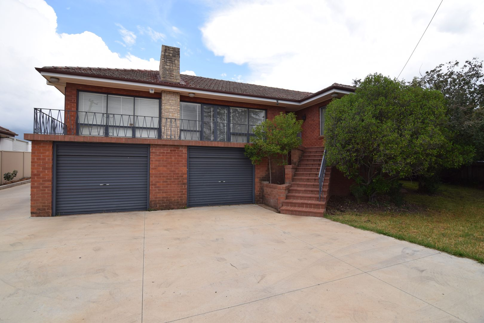38 Vittoria Street, Bathurst NSW 2795, Image 0