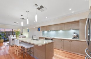 Picture of 29 Clearview Avenue, Burns Beach WA 6028