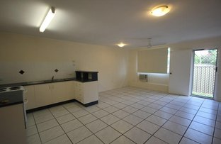 Picture of 4/13 Philp Street, Hermit Park QLD 4812