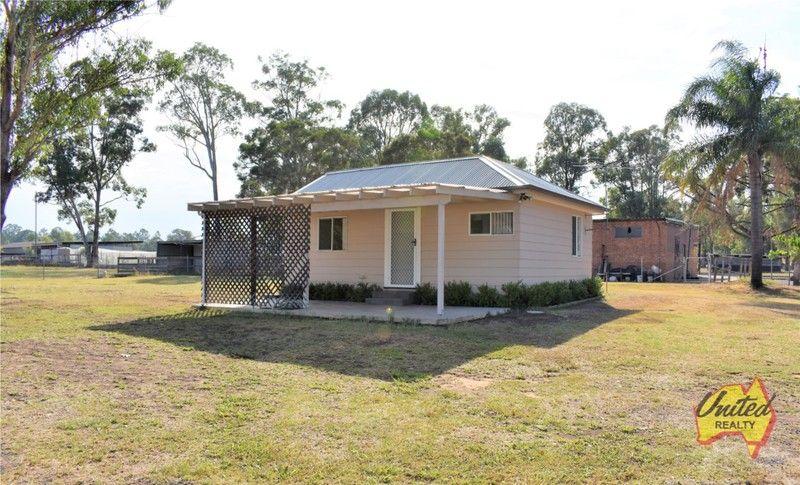 213 A Twelfth Avenue, Austral NSW 2179, Image 0