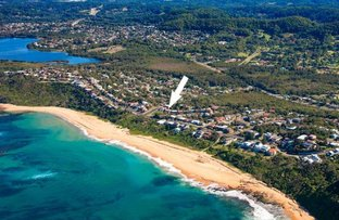 Picture of 5 Bluewave Crescent, Forresters Beach NSW 2260