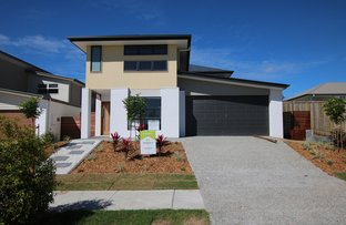 Picture of 3 Apple Berry Ave, Coomera QLD 4209