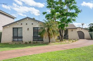 Picture of 4 Davidson Close, St Clair NSW 2759