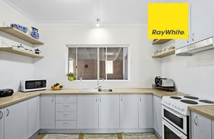 Picture of 15 Beachcomber Avenue, Bundeena NSW 2230