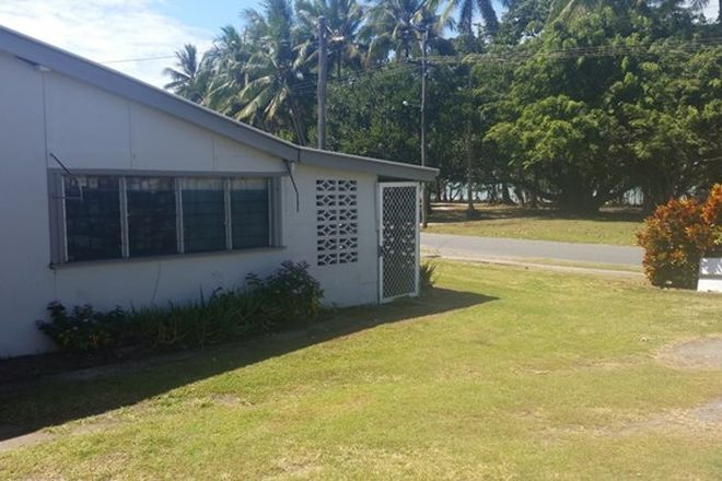 Picture of 38 Marine Parade, NEWELL QLD 4873