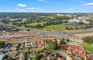 Picture of Clovelly Park SA 5042