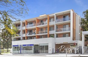 Picture of 62/35-37 Darcy Road, Westmead NSW 2145