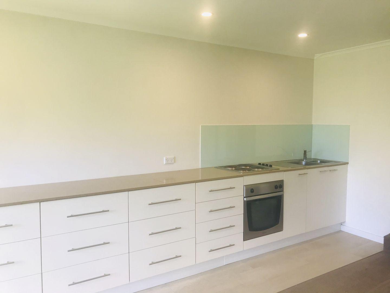 13B Kalang Road, Elanora Heights NSW 2101, Image 1