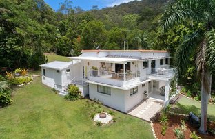 Picture of 336 Ninderry Road, Ninderry QLD 4561