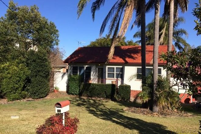 Picture of 82 Berkely Street, SPEERS POINT NSW 2284