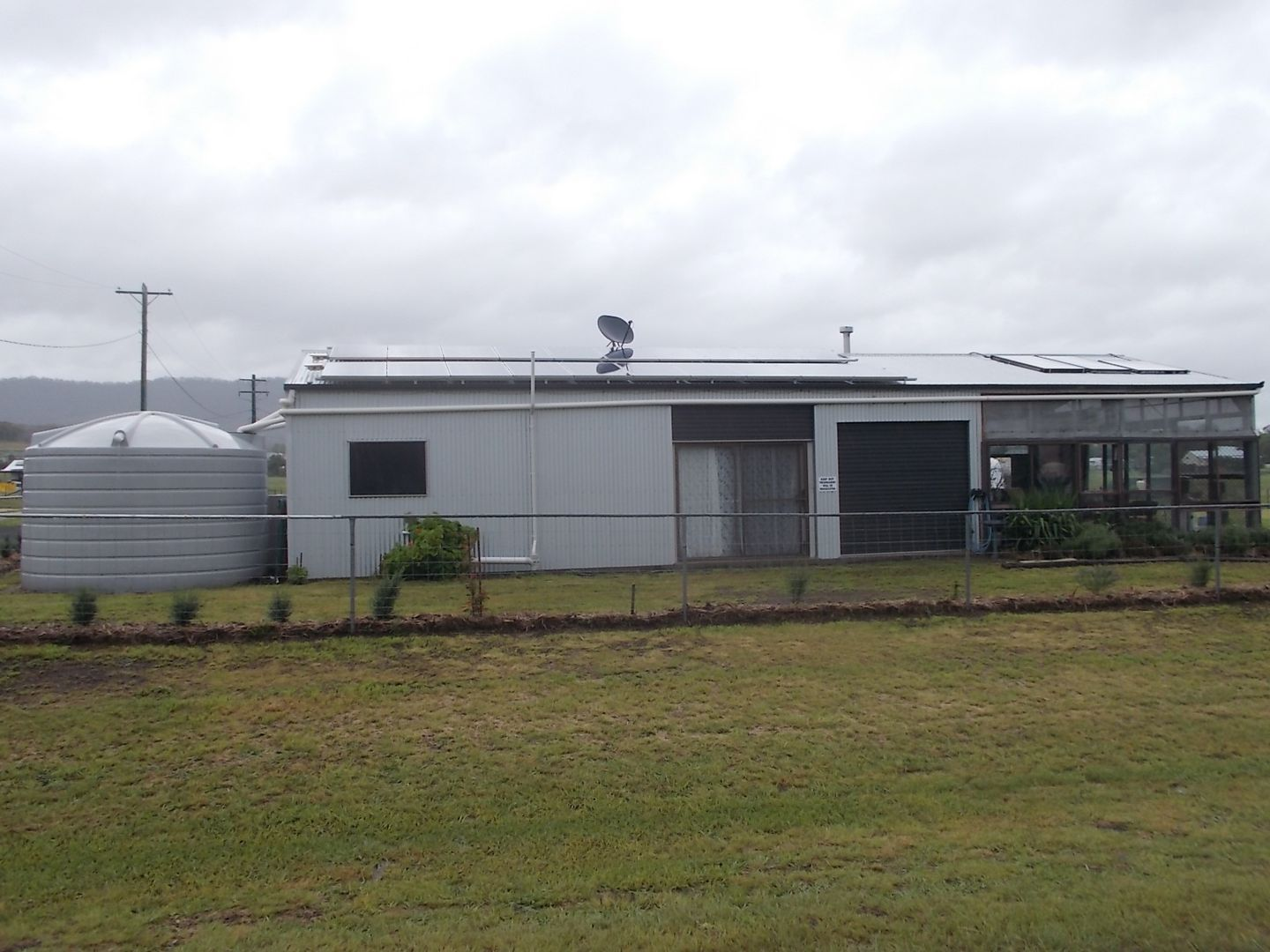 LOT 10 ALLAN STREET, Maryvale QLD 4370, Image 2