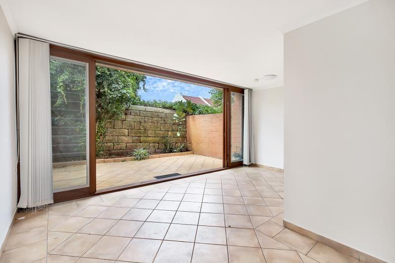 2/8 Bennetts Grove, Paddington NSW 2021, Image 0