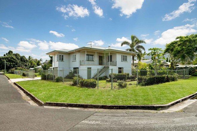 Picture of 1 Barlow Street, MANUNDA QLD 4870