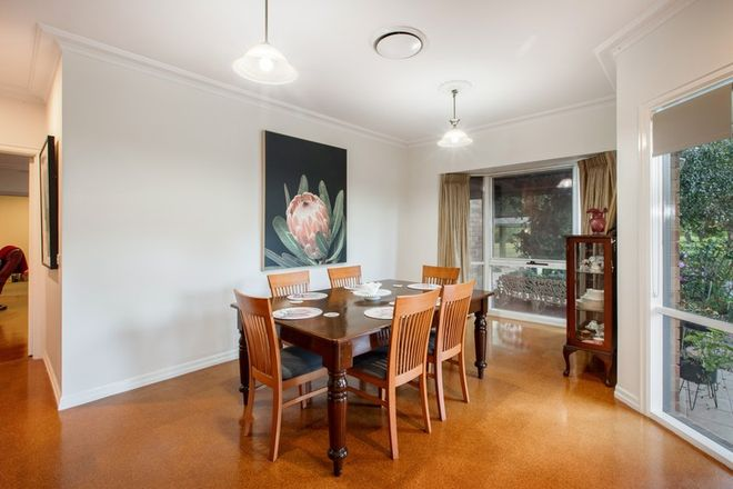 Picture of 807 St James Crescent, NORTH ALBURY NSW 2640