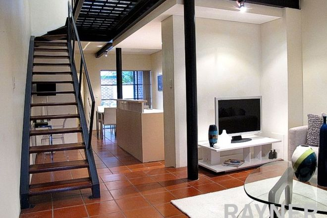 Picture of 229B Brisbane Street, PERTH WA 6000