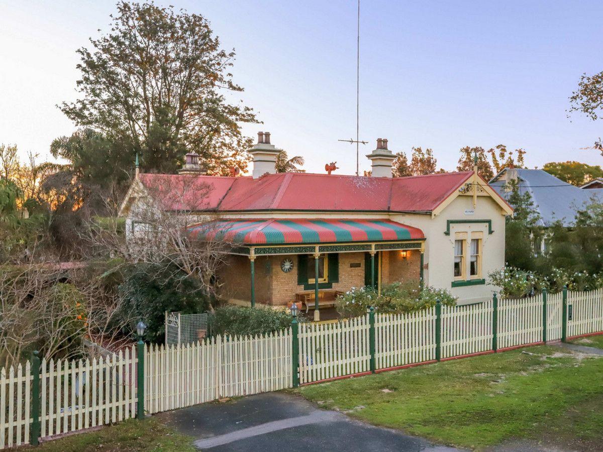 Maitland NSW 2320, Image 0