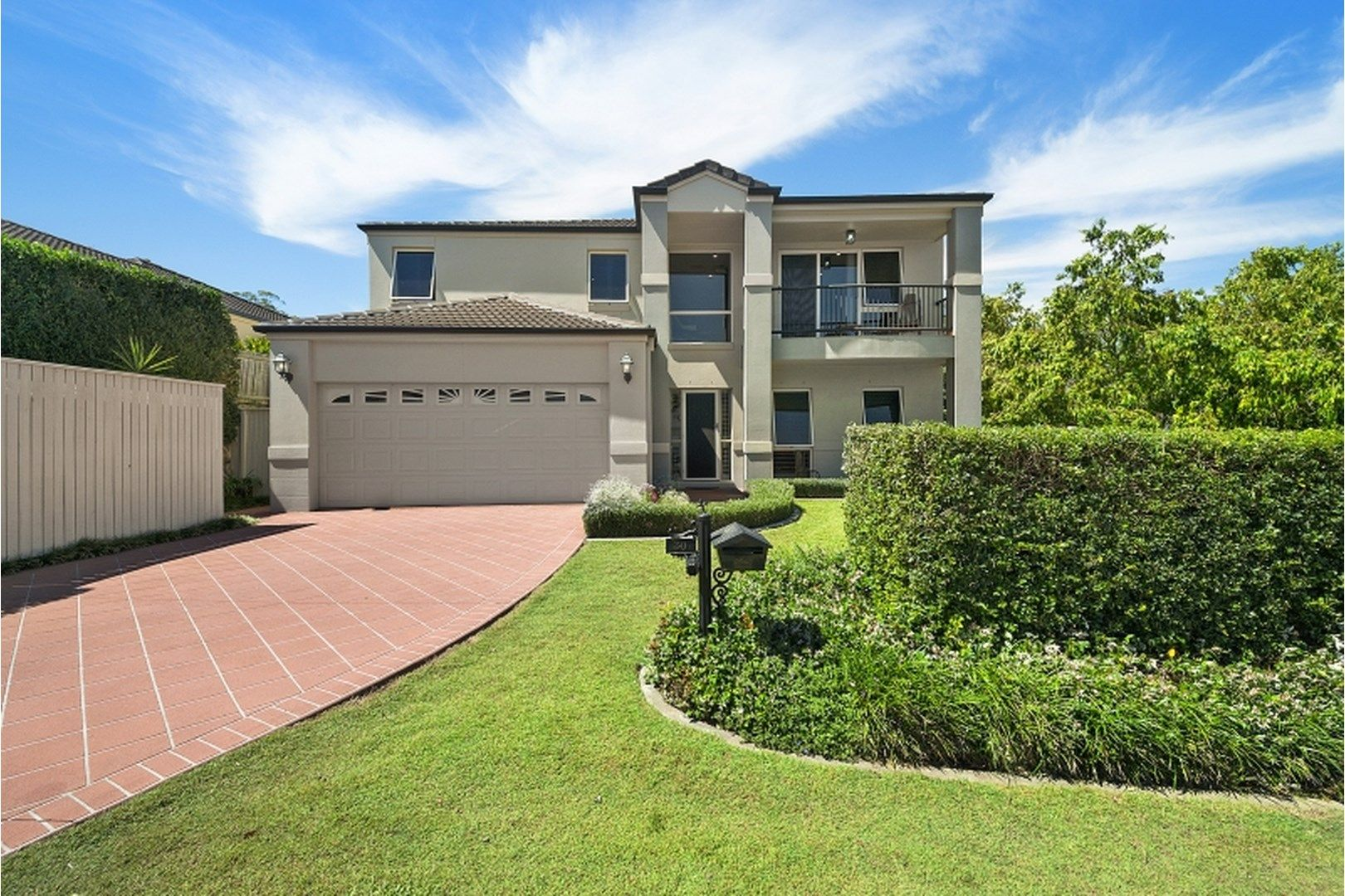 30 Dicaprio Circuit, Bridgeman Downs QLD 4035, Image 0