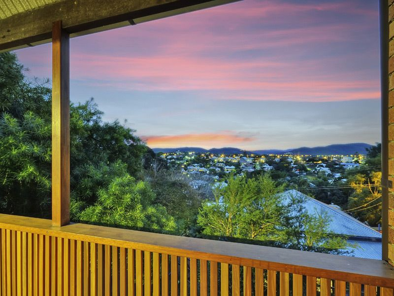 34 Wellington Road, Red Hill QLD 4059, Image 0