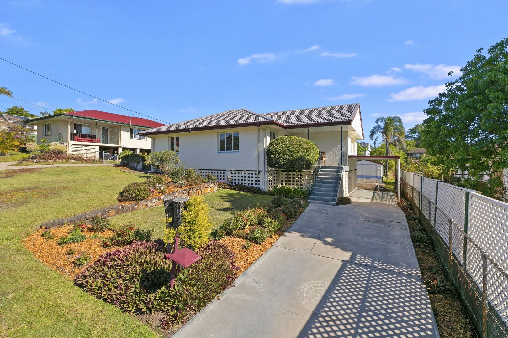43 Luprena Street, Mansfield QLD 4122, Image 0