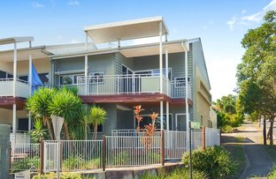 Picture of 146 Grande  Avenue, Springfield Lakes QLD 4300
