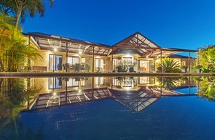 25 Rokeby Court, Nerang QLD 4211