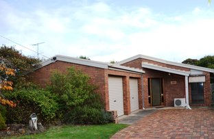 Picture of 4 Thomas Court, Hamilton VIC 3300