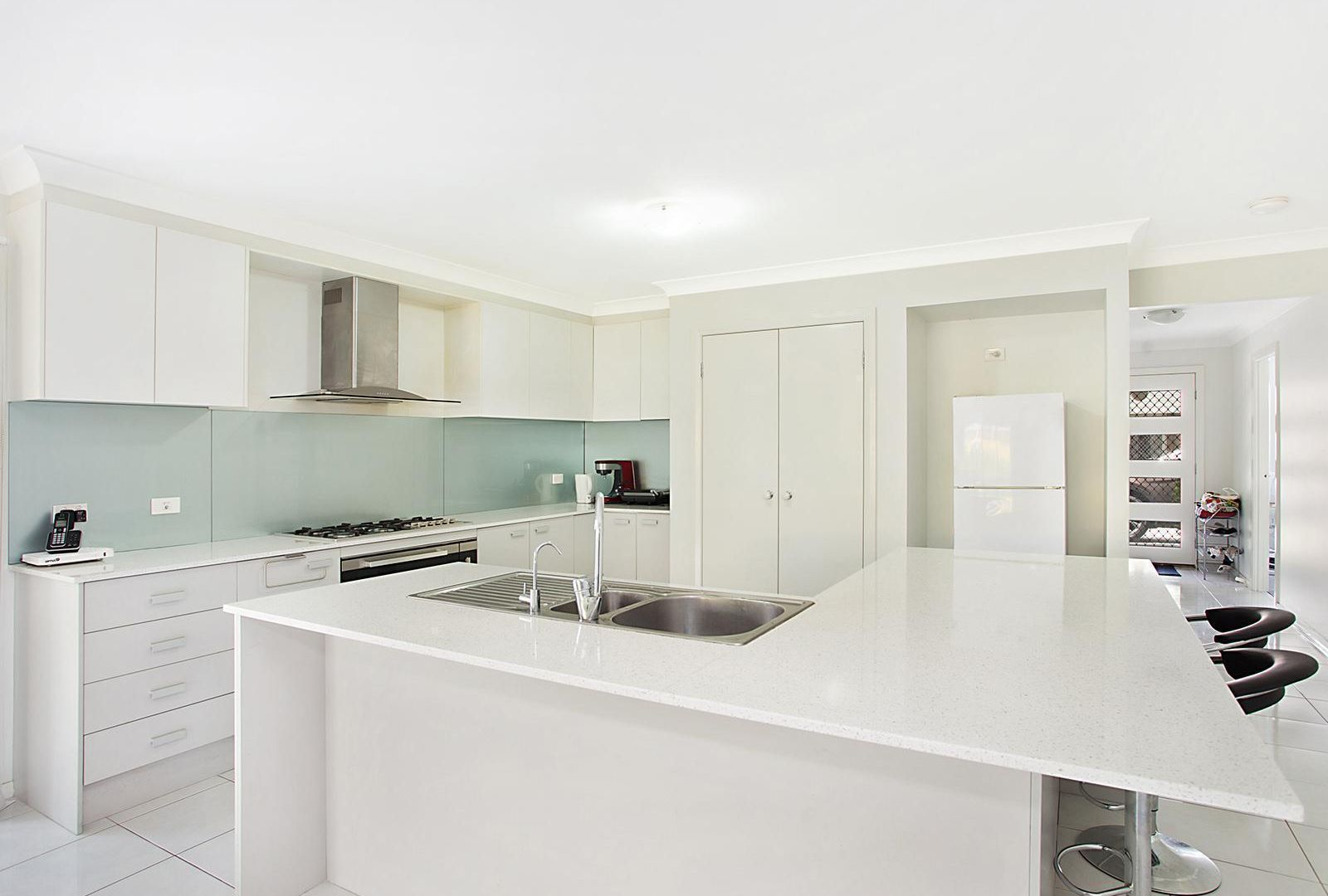 7/7 Fonda Avenue, Rutherford NSW 2320, Image 2
