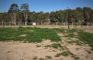 Picture of Lot 247 Gold Street, Riverstone NSW 2765