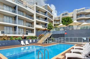 41-61 Donald Street, Nelson Bay NSW 2315