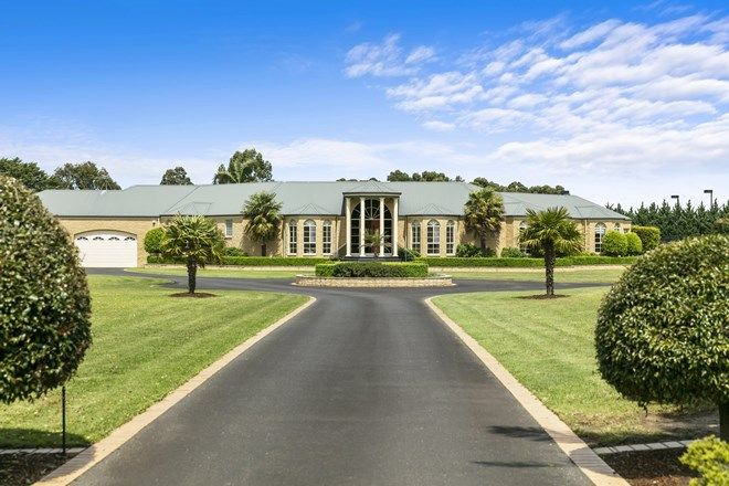 Picture of 178A Pearcedale  Road, PEARCEDALE VIC 3912