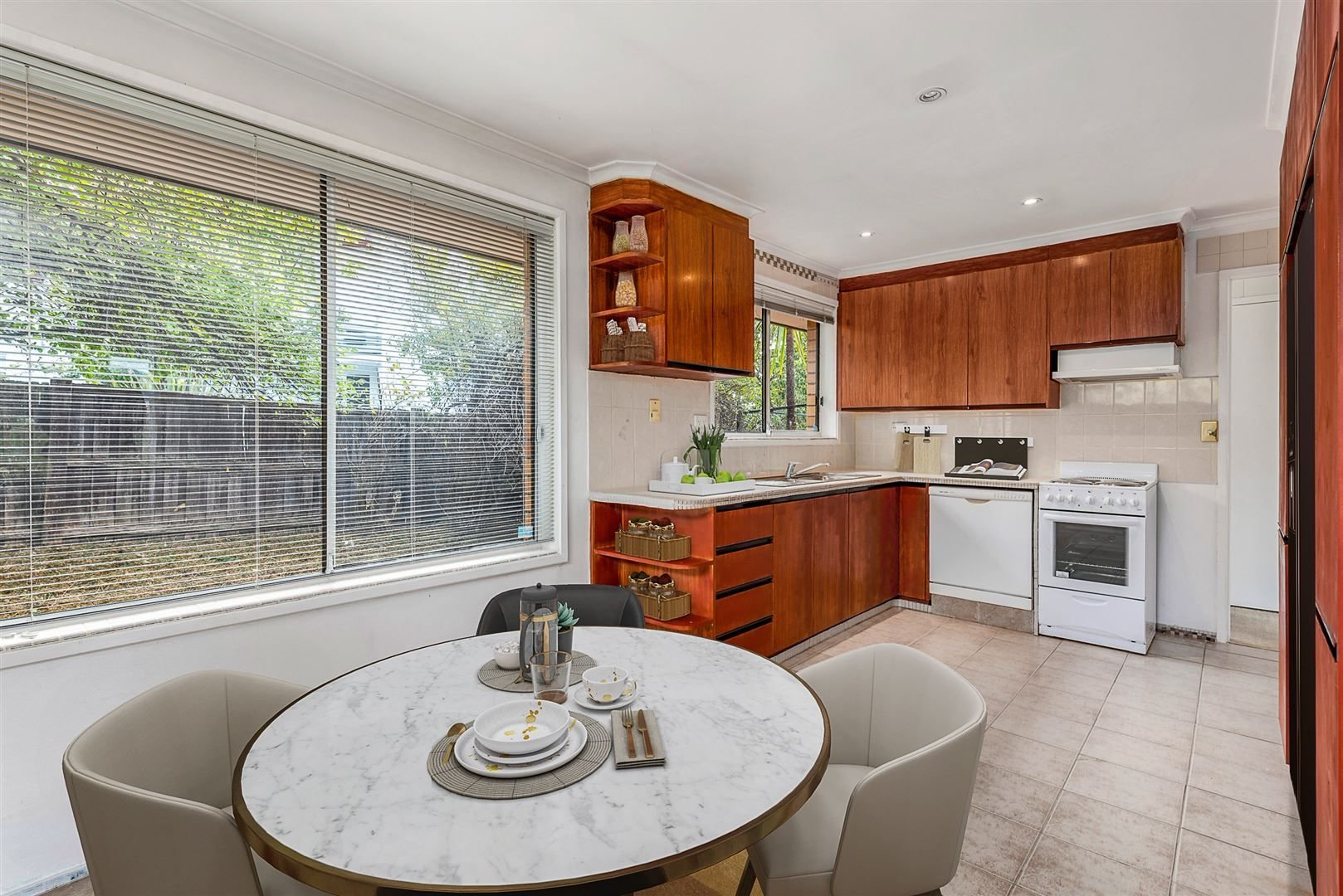 2/18 Marys Hope Road, Rosetta TAS 7010, Image 2