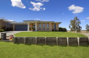 Picture of 45 Lapwing Street, Aberglasslyn NSW 2320