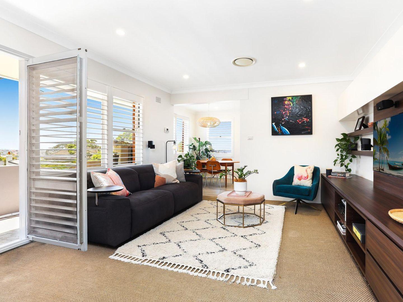 8/1 Rose Street, Bronte NSW 2024, Image 0