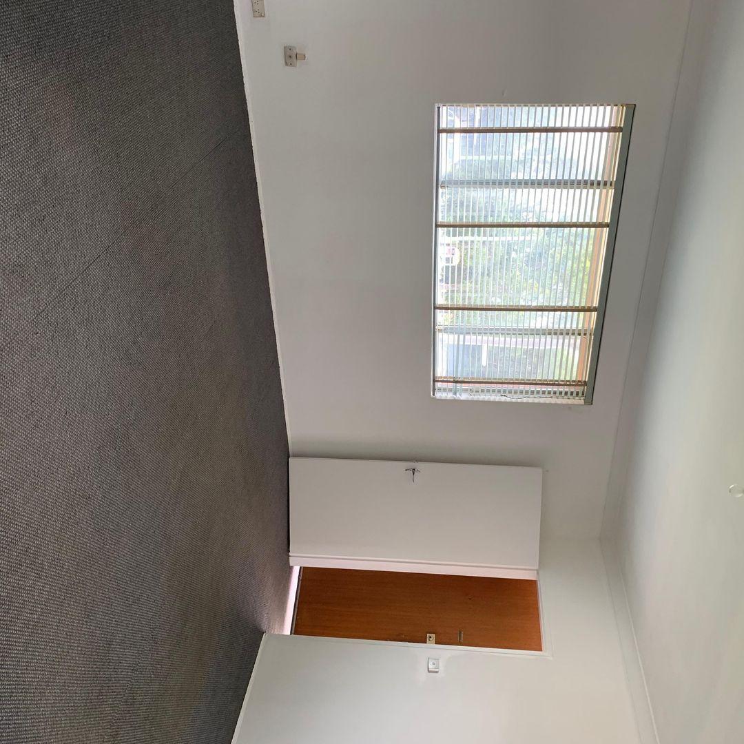 3 Swain Street, Moorebank NSW 2170, Image 1