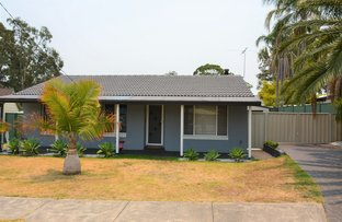 Picture of 33 Cams Blvd, Summerland Point NSW 2259