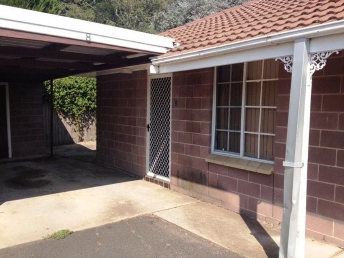 8/338 Howick Street, Bathurst NSW 2795, Image 0