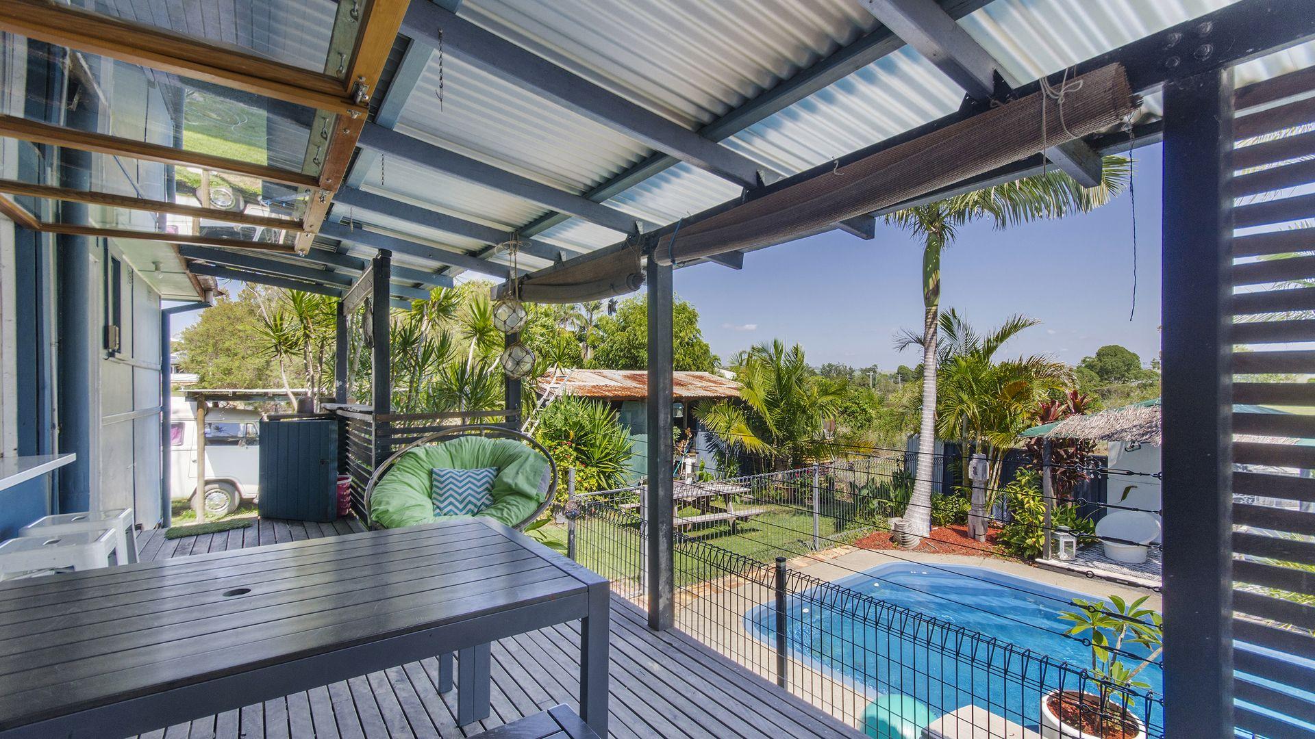 38 Archer Street, South Grafton NSW 2460, Image 1