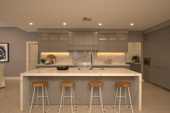 Picture of 26 Westwood Court, HARRINGTON PARK NSW 2567