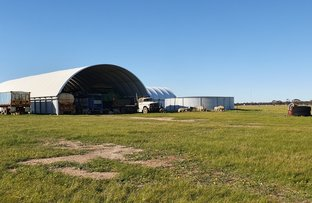 Picture of 2405 North Needilup Rd, Pingrup WA 6343