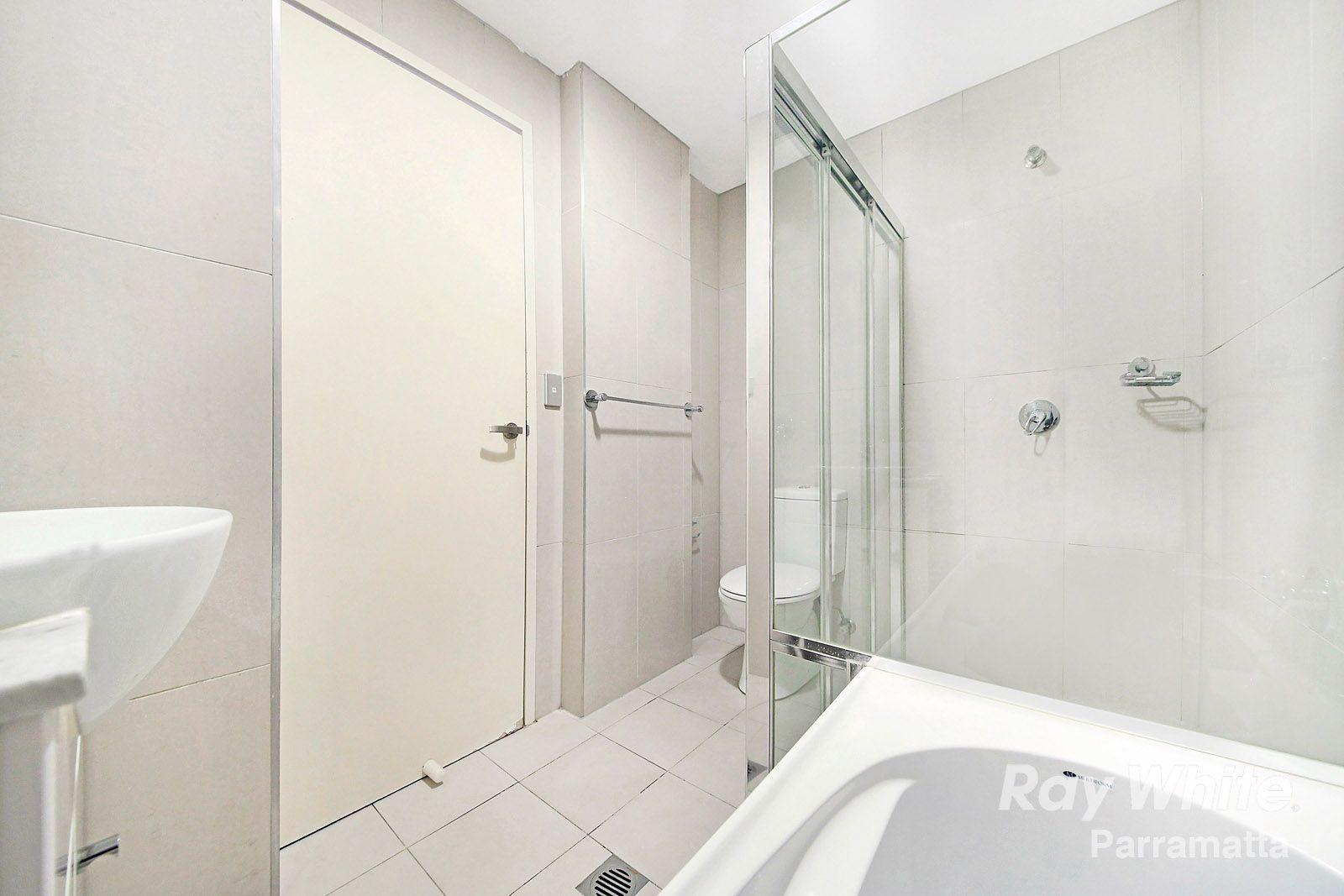 713/22 Charles Street, Parramatta NSW 2150, Image 2