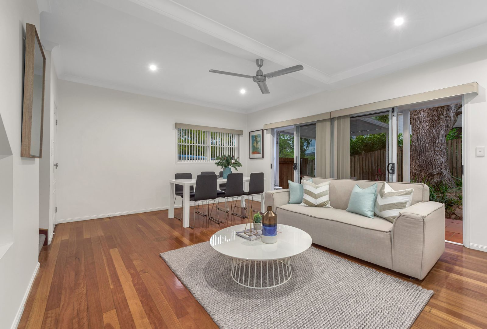 1/11 Glassey Street, Red Hill QLD 4059, Image 1