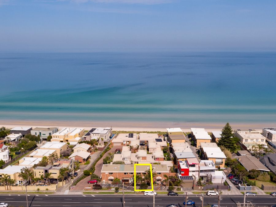 3/58-60 Nepean Highway, Aspendale VIC 3195, Image 1