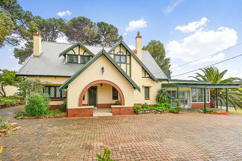 11 Pine Avenue, Kingston Park SA 5049, Image 0