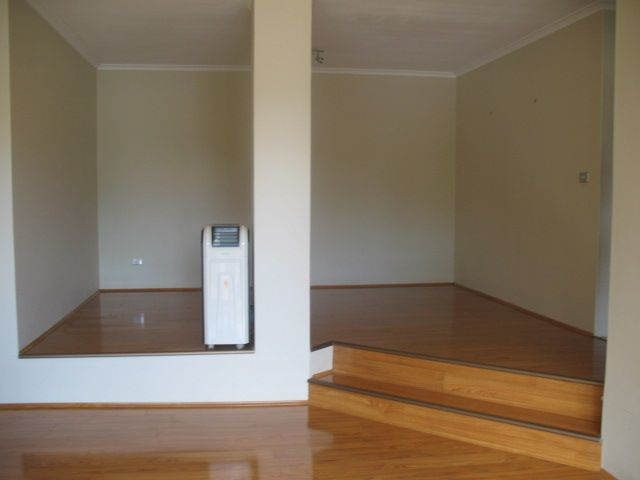 4/9-11 Caroline Street, Westmead NSW 2145, Image 2