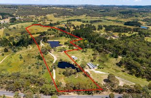 Picture of 965 Ophir Road, Orange NSW 2800