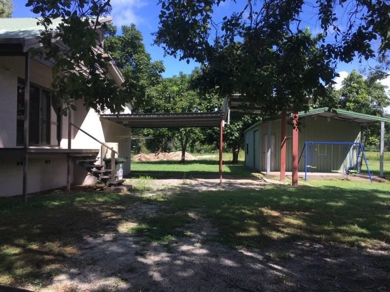 22-24 Bowman Close, Wonga Beach QLD 4873, Image 0
