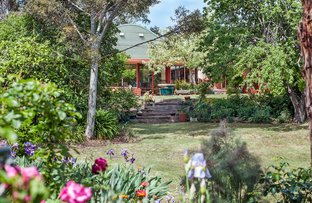 Picture of 3 Wedge Street, Hamilton VIC 3300