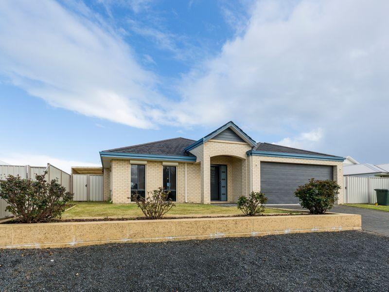 6 Solar Street, Australind WA 6233, Image 0
