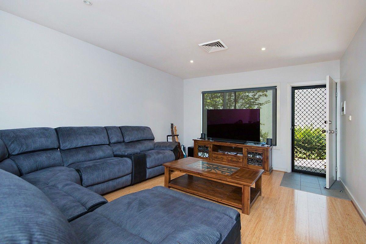 20/34 Cameron Street, Hamilton NSW 2303, Image 2