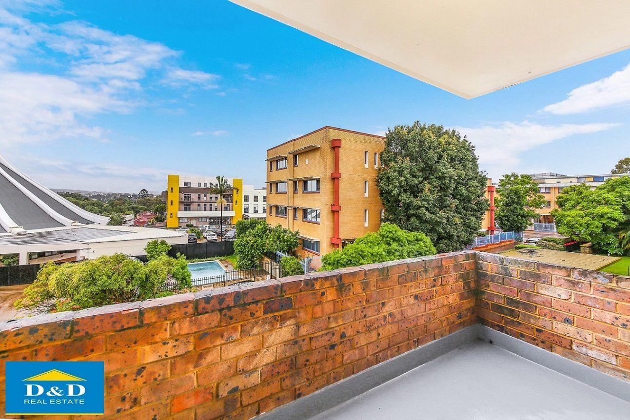 32 Alice Street, Harris Park NSW 2150, Image 0